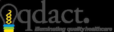 qdact_darkgray_logo.png