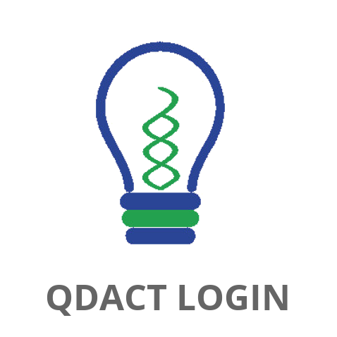 QDACTlogin.png