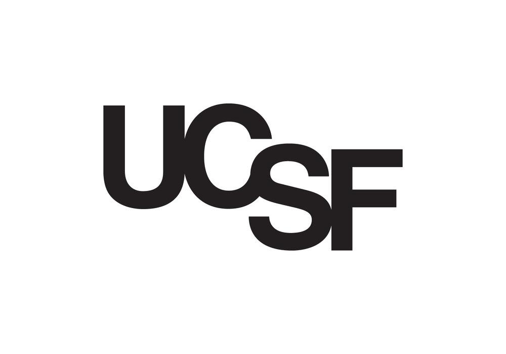 ucsf_logo_K.jpg