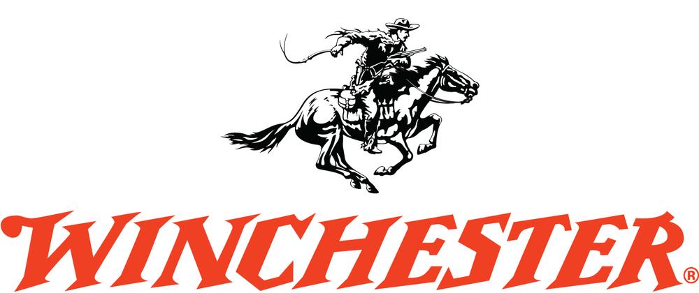 winchester logo.jpg