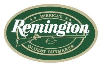 Remington-logo.jpg