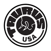 TAURUS_USA.png