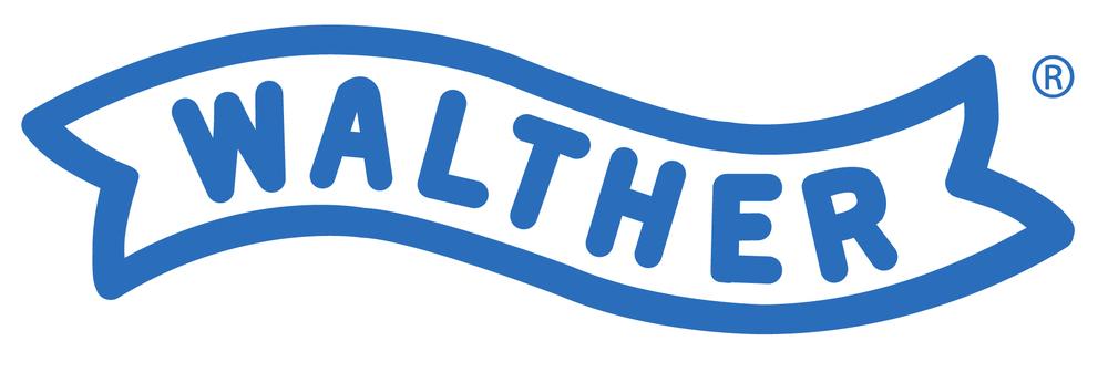 Walther_Logo.jpg