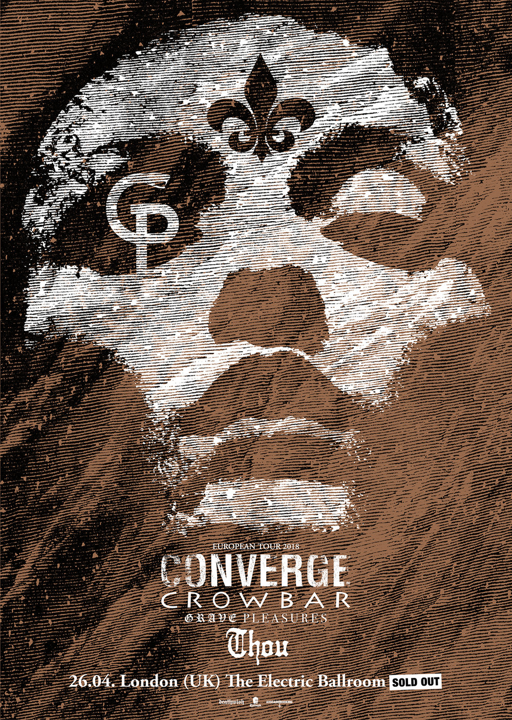 converge.crowbar 2018 SOLD-OUT poster.jpg