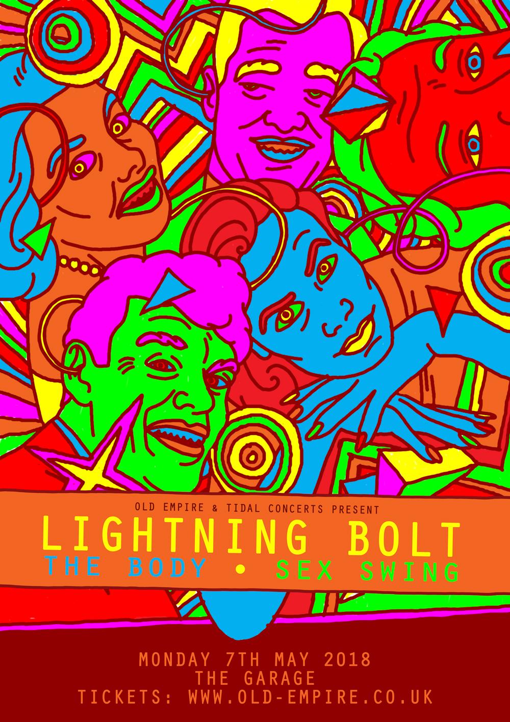 lightning-bolt-WEB.jpg