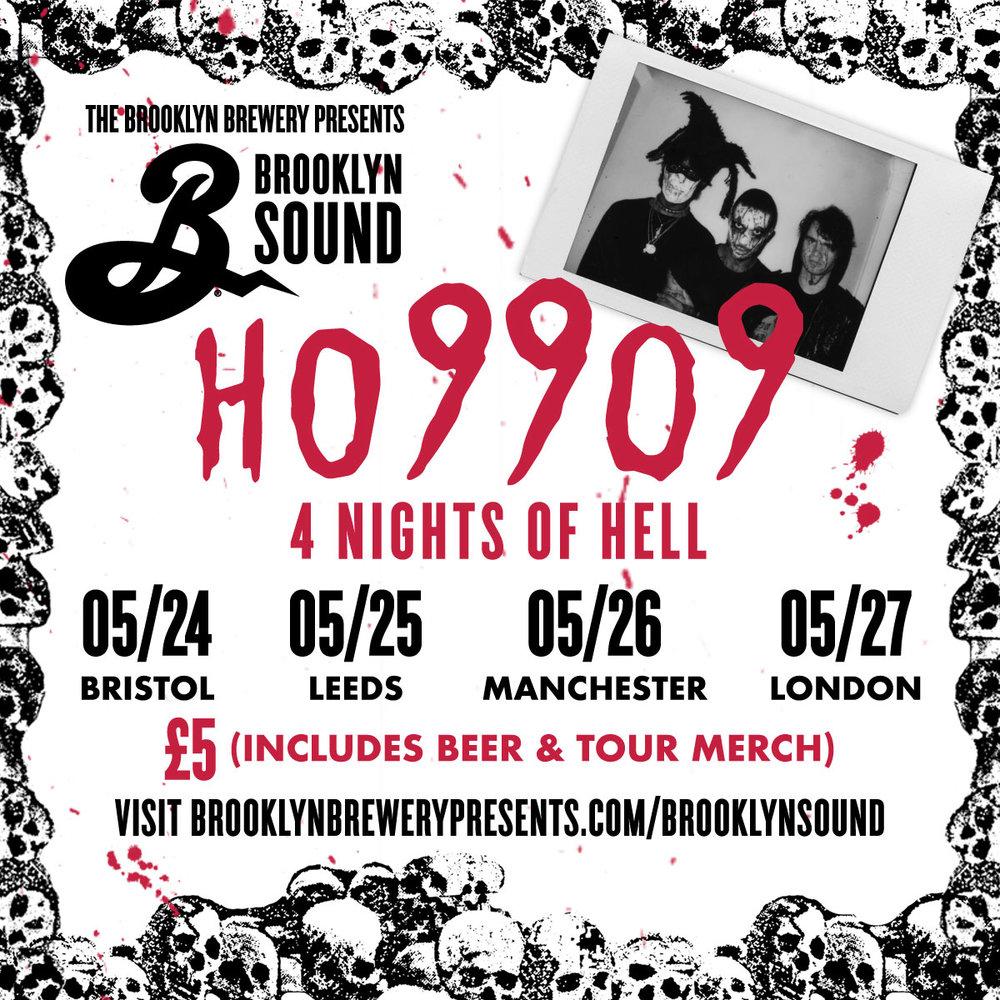 BKSound_HO99O9-instagram_hell.jpg