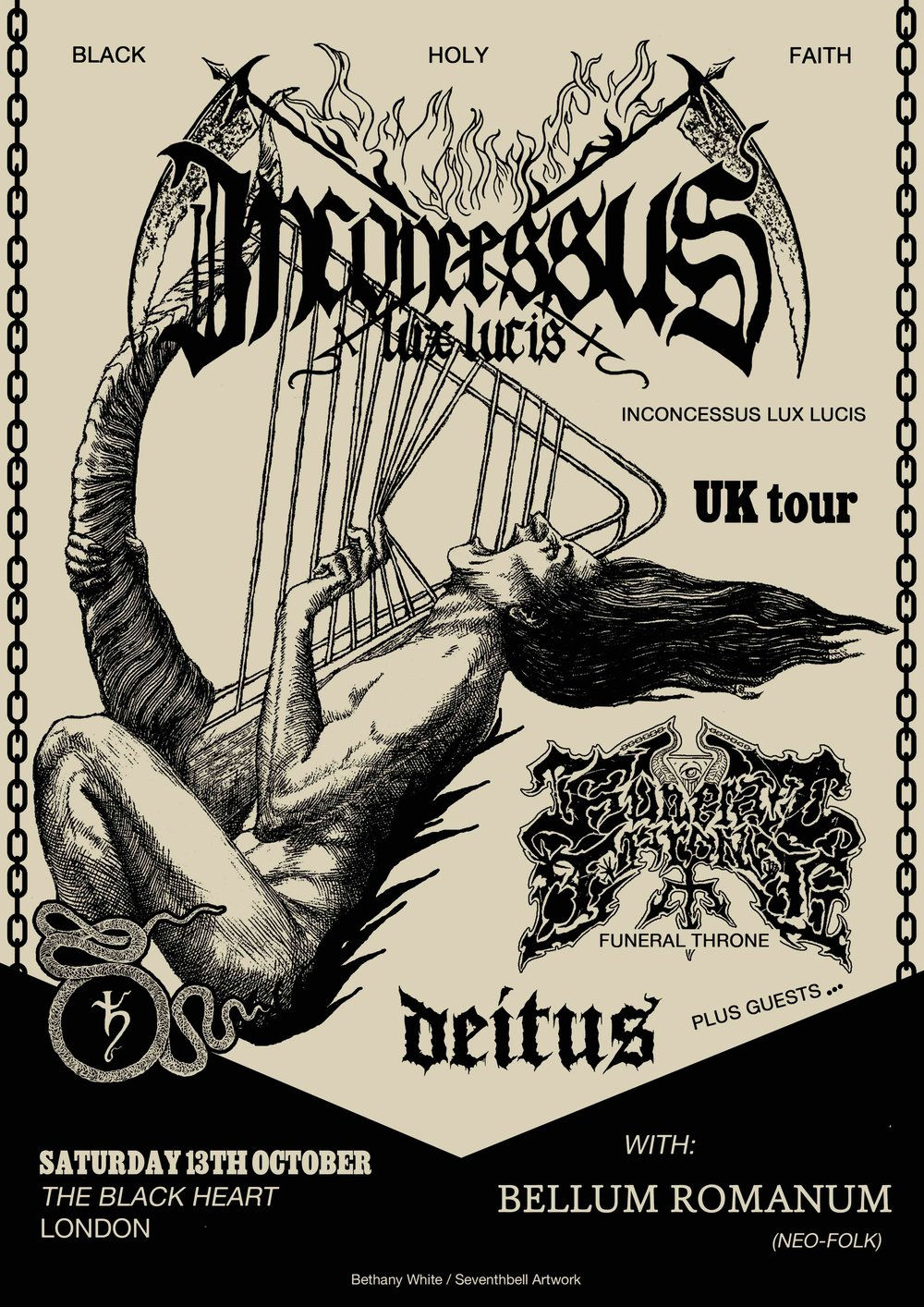 Inconcessus_lux_lucis_gig_flyer..jpg