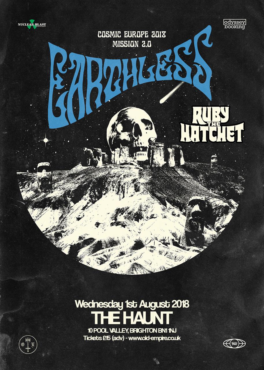 Earthless Brighton(web).jpeg