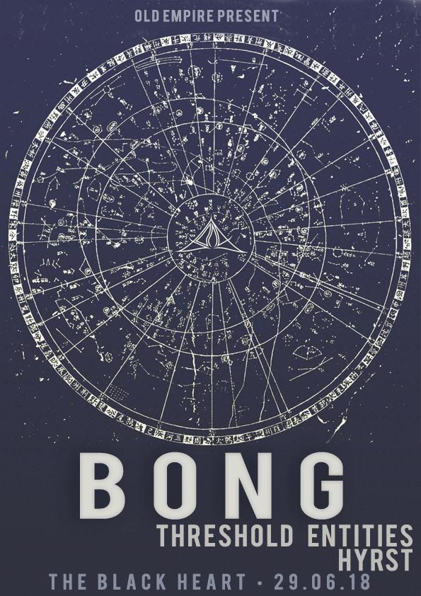 BONG.png