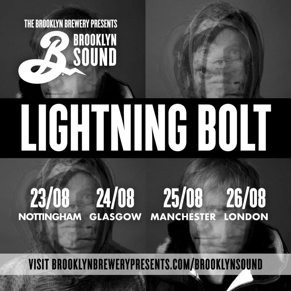 BKSound_LightningBolt-social_instagram.jpg