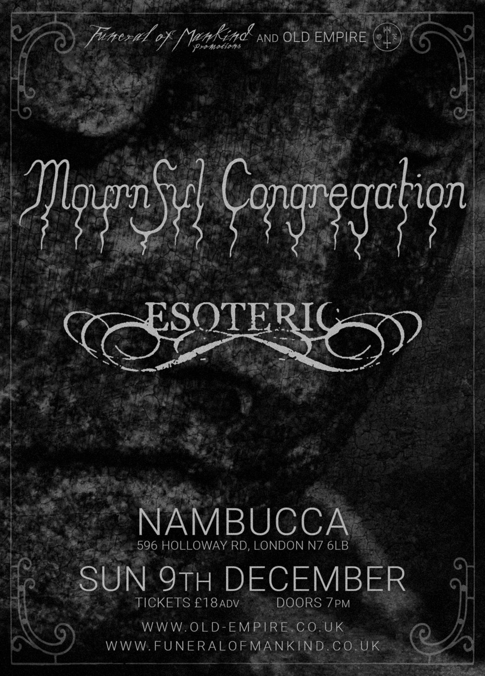 Mournful-Congregation.jpg