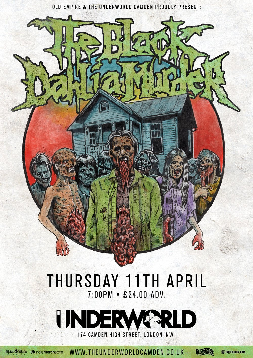 the black dahlia murder 2019 poster.jpg