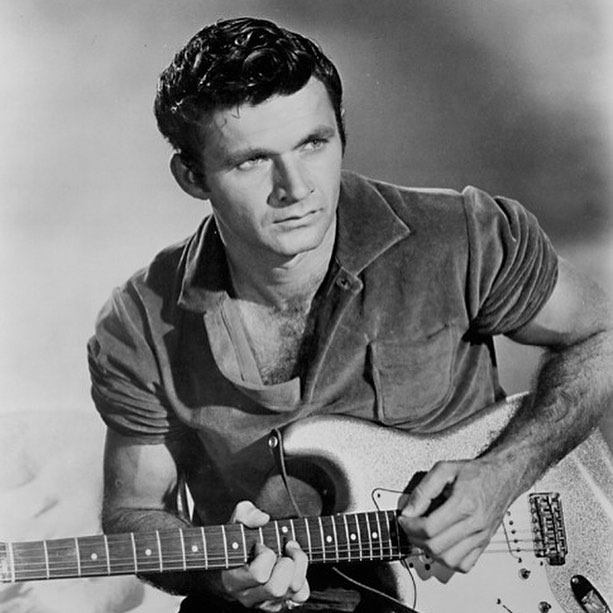 We lost another great today.  RIP Dick Dale King of the Surf Guitar . . . #dickdale #ripdickdale #kingofthesurfguitar