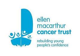 EM Cancer trust.jpg