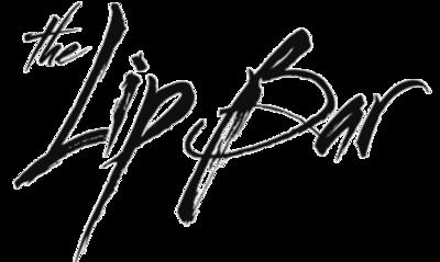 lipbar-black_200x@2x.png