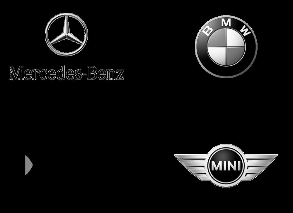 Logos_Brand_Experience_Block_01.png
