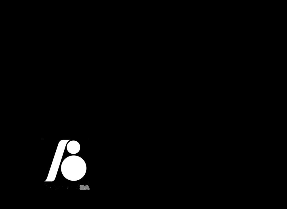 Logos_Brand_Experience_Block_04.png