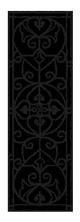 Stempel Logo gescannt-03.png