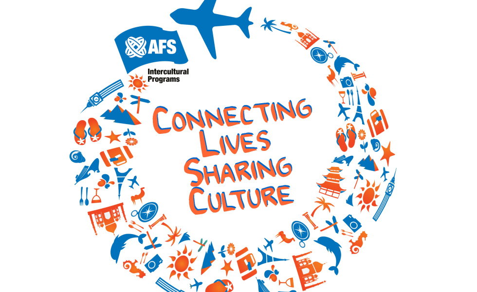 afs-exhibit-blog-cover.jpg