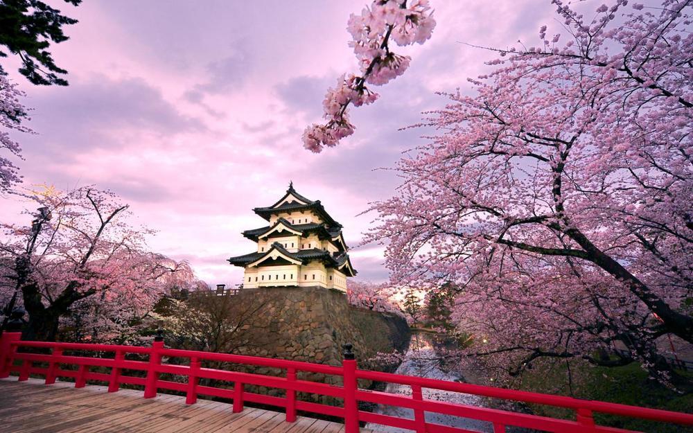 Beautiful-Japan-City-View_beautiful-japan.jpg