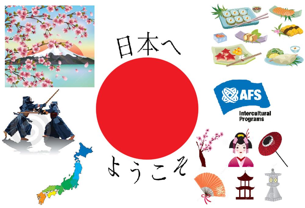 800px-Japan_flag_-_variant.png