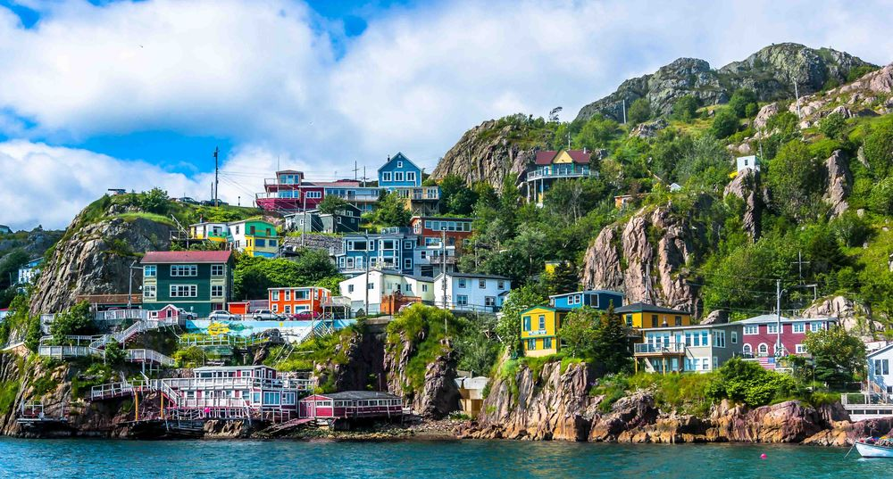 10-fun-facts-about-newfoundland-labrador-1.jpg