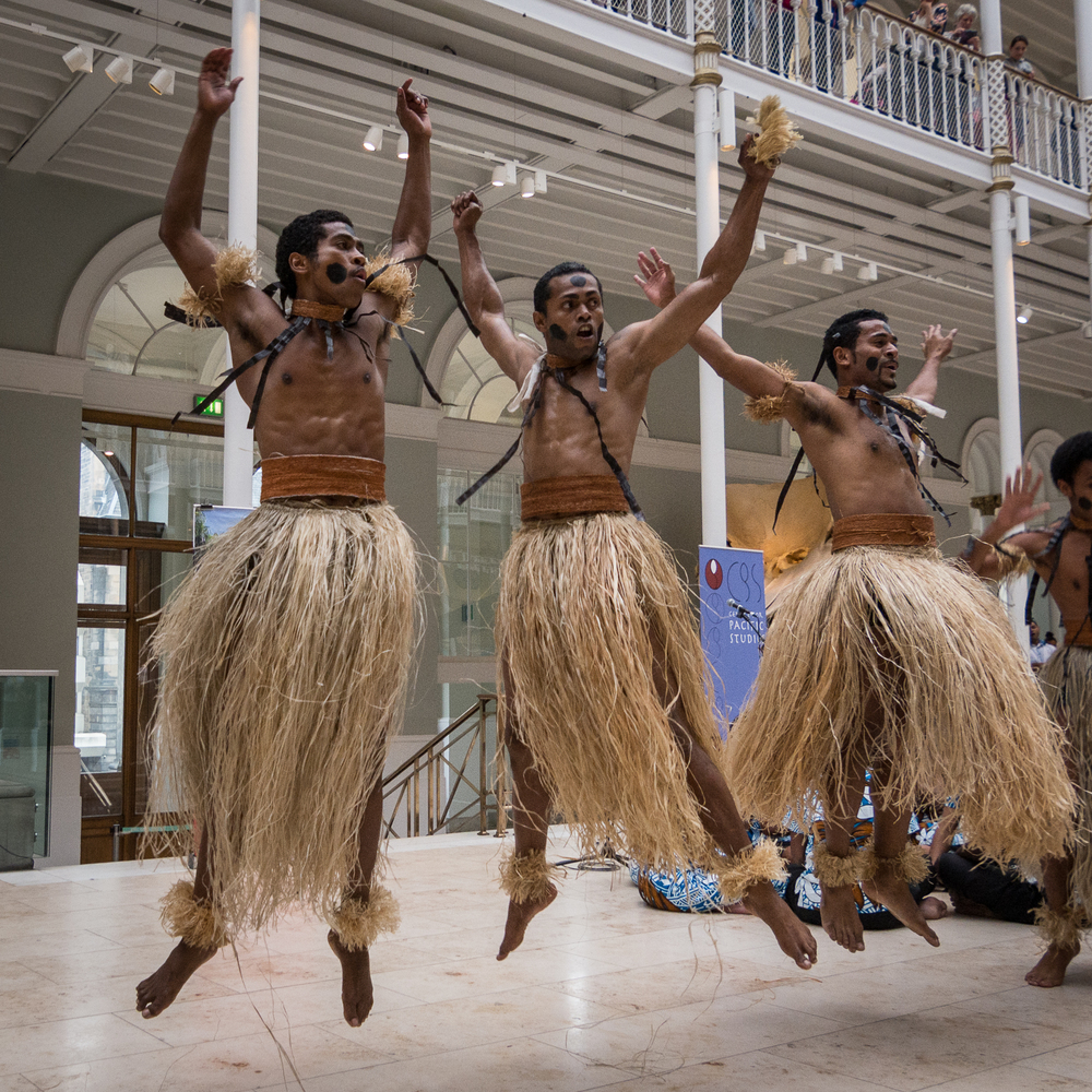 Moana- The Rising of the Seas - Sat 13 June 2015 - National Museum of Scotland, Edinburgh, Scotland -8105 (photo credit - Andy Catlin).jpg