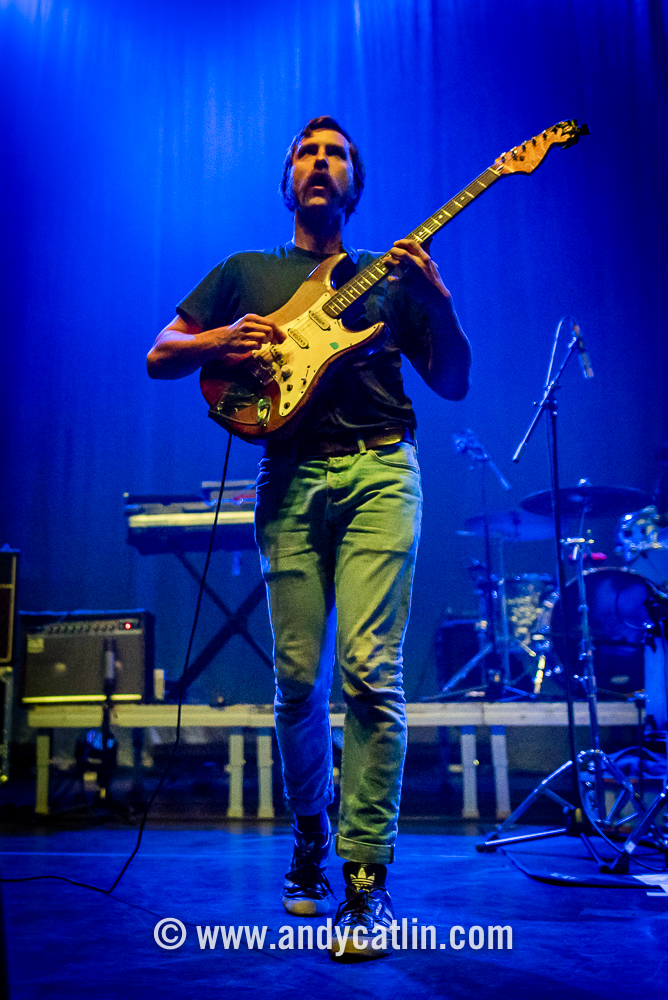 IDLES - Thu 14 June 2018 - Usher Hall, Edinburgh (© photographer - Andy Catlin www.andycatlin.com)-1338.jpg