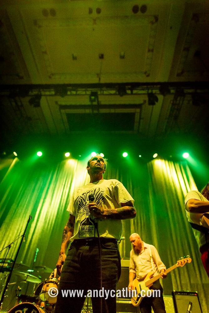 IDLES - Thu 14 June 2018 - Usher Hall, Edinburgh (© photographer - Andy Catlin www.andycatlin.com)-1434.jpg