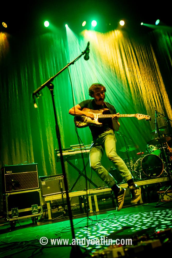 IDLES - Thu 14 June 2018 - Usher Hall, Edinburgh (© photographer - Andy Catlin www.andycatlin.com)-1443.jpg