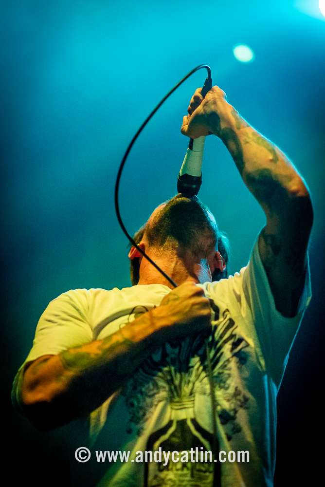 IDLES - Thu 14 June 2018 - Usher Hall, Edinburgh (© photographer - Andy Catlin www.andycatlin.com)-7446.jpg