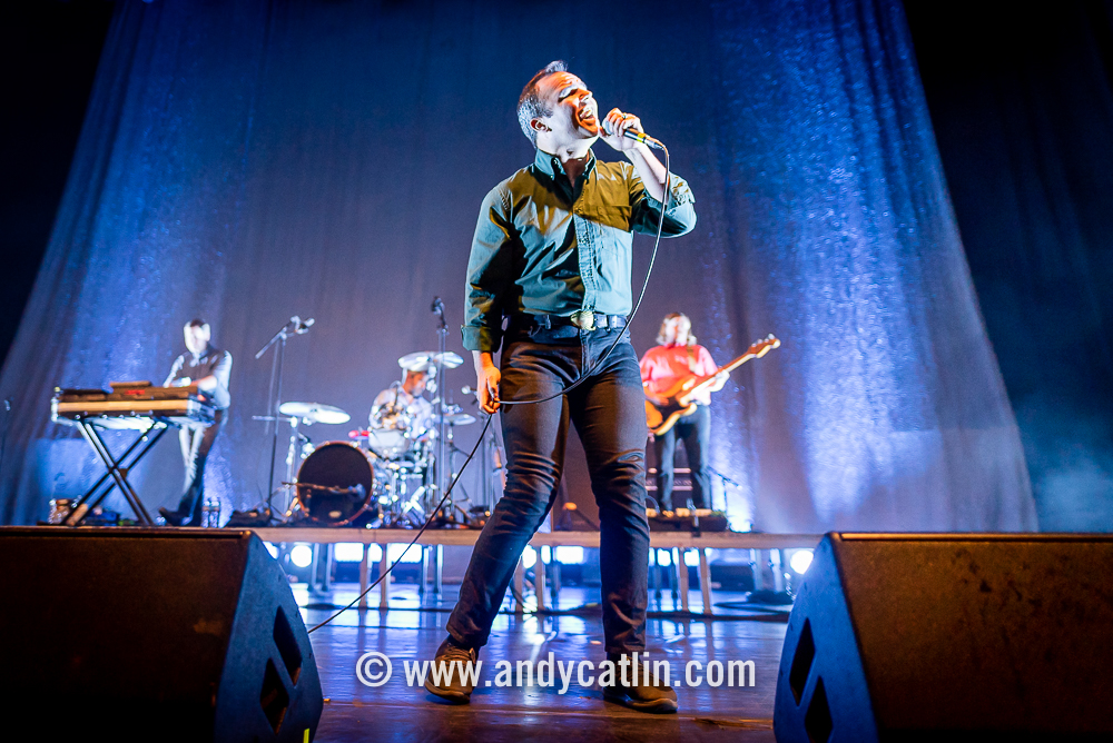 Future Islands - Thu 14 June 2018 - Usher Hall, Edinburgh (© photographer - Andy Catlin www.andycatlin.com)-1663.jpg