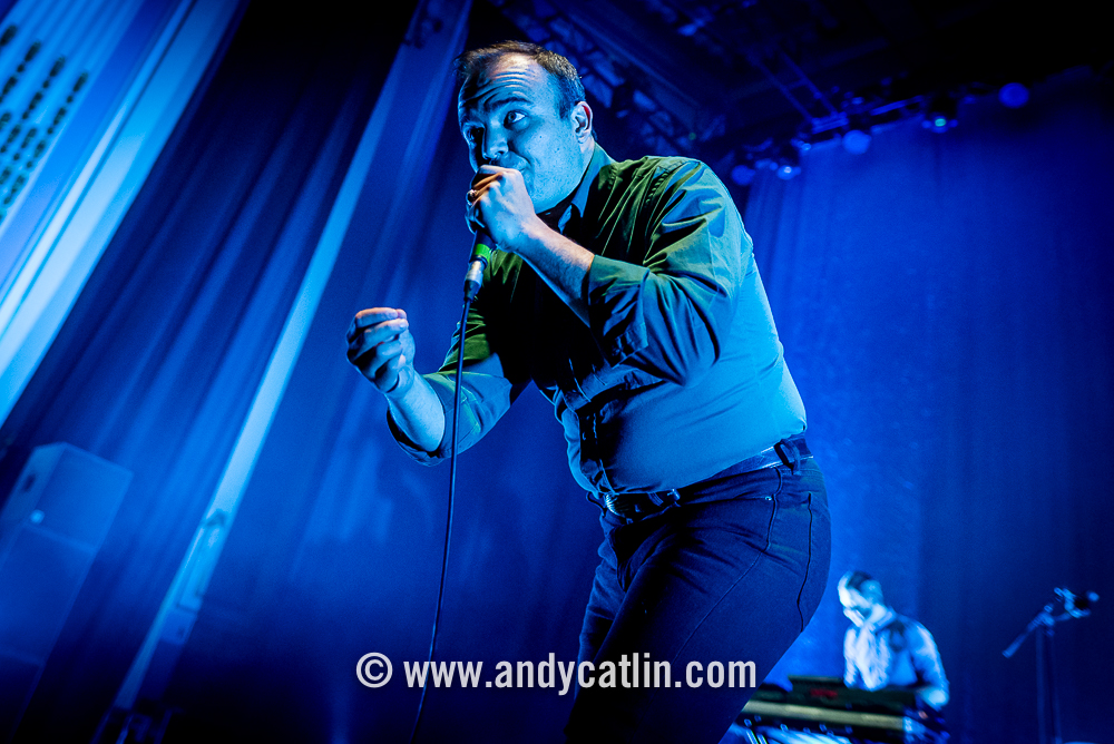Future Islands - Thu 14 June 2018 - Usher Hall, Edinburgh (© photographer - Andy Catlin www.andycatlin.com)-1660.jpg