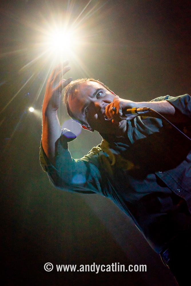 Future Islands - Thu 14 June 2018 - Usher Hall, Edinburgh (© photographer - Andy Catlin www.andycatlin.com)-7659.jpg