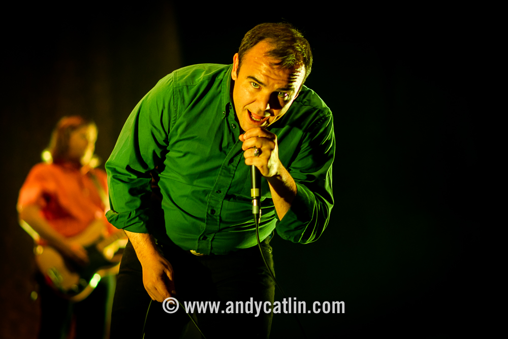 Future Islands - Thu 14 June 2018 - Usher Hall, Edinburgh (© photographer - Andy Catlin www.andycatlin.com)-7754.jpg