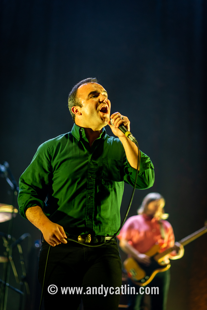 Future Islands - Thu 14 June 2018 - Usher Hall, Edinburgh (© photographer - Andy Catlin www.andycatlin.com)-7763.jpg