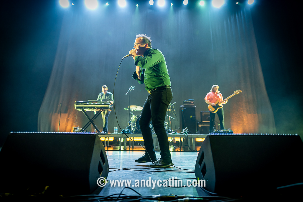 Future Islands - Thu 14 June 2018 - Usher Hall, Edinburgh (© photographer - Andy Catlin www.andycatlin.com)-1734.jpg