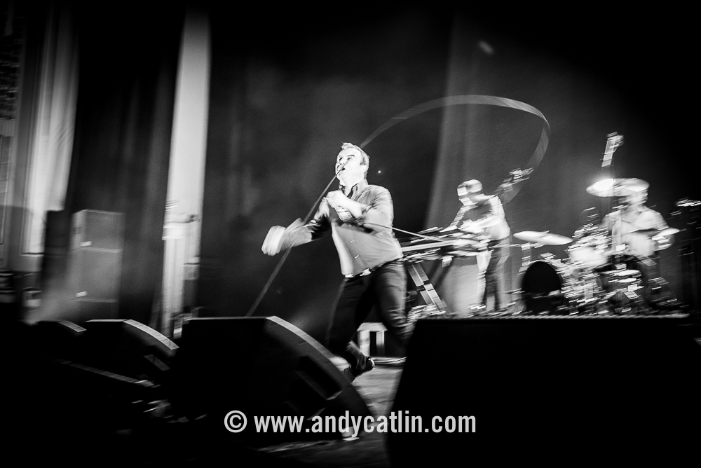 Future Islands - Thu 14 June 2018 - Usher Hall, Edinburgh (© photographer - Andy Catlin www.andycatlin.com)-1739.jpg
