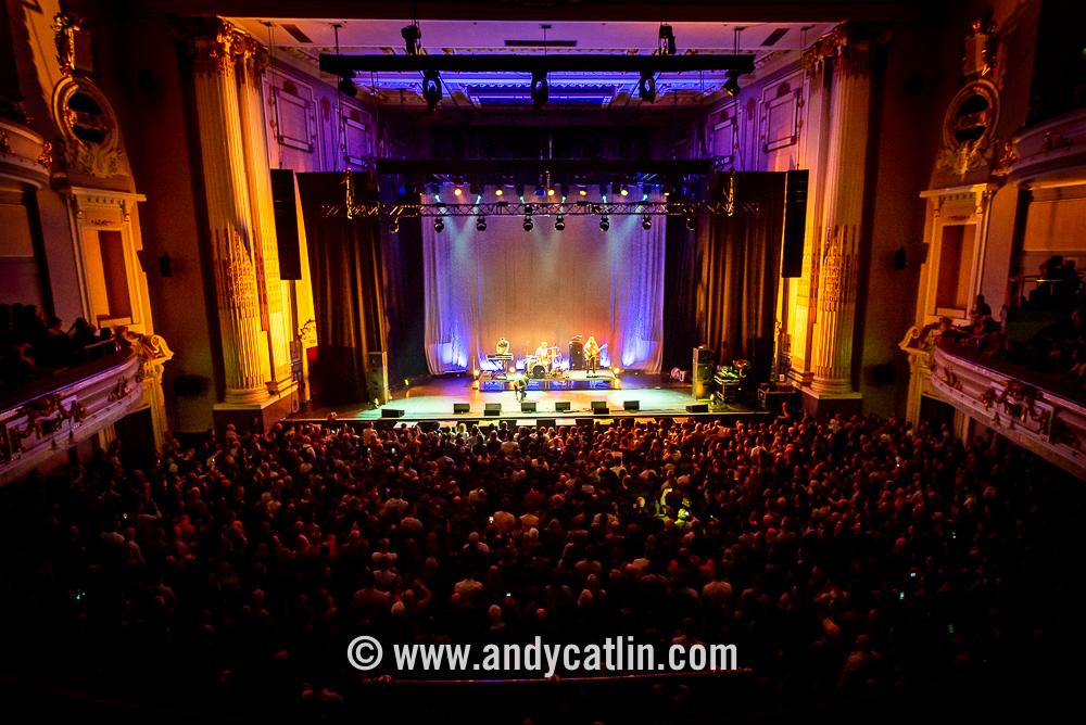 Future Islands - Thu 14 June 2018 - Usher Hall, Edinburgh (© photographer - Andy Catlin www.andycatlin.com)-1760.jpg