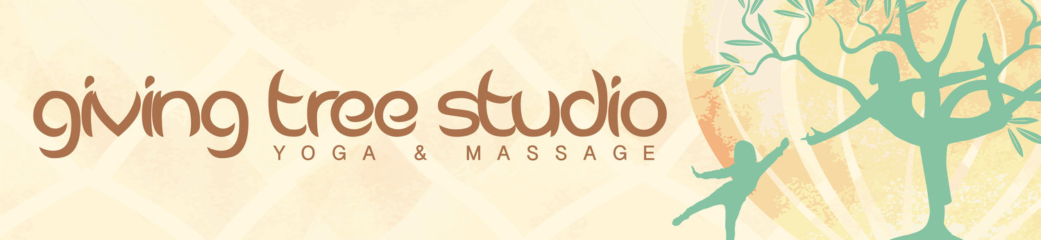 Giving Tree Studio