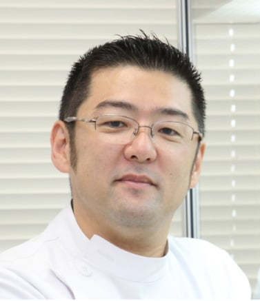 Tetsuro Ago, MD PhD Email Tetsuro 2008-present   Assistant Professor, Kyushu University 2005-2008     Postdoctoral Fellow, UMDNJ 1996-2000     PhD, Kyushu University 1987-1993     MD, Kyushu University Research Interest: vascular biology, redox regulation, cell signaling oxidative stress, NADPH oxidase, brain ischemia, neuroprotection, neurovascular unit, repair and regeneration system of the CNS