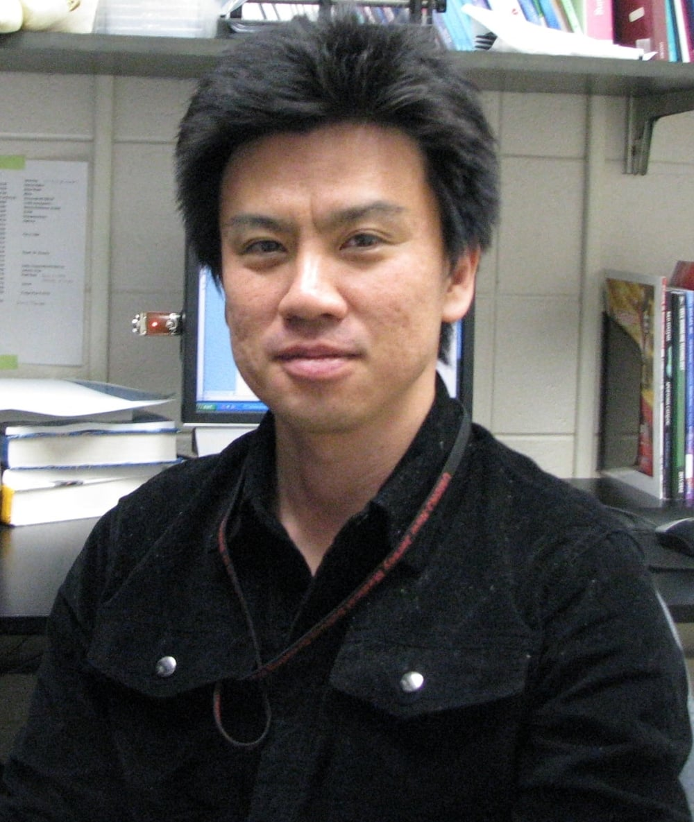 Yoshiyuki Ikeda, MD, PhD Email Yoshiyuki 2012-2014 Postdoctoral Fellow, Rutgers NJMS 2009-2012 Assistant Professor at Kagoshima University Hospital 2004-2008 Fellow of Cardiology, Kagoshima University Hospital Research Interests: Autophagy, DRP-1, Mitochondrial Fission and Fusion, Foxo