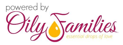 Our team is part of one of the largest Young Living teams, the Oily Family team. With the extended support of Oily Families we can help our team members to their best success with their Young Living business.