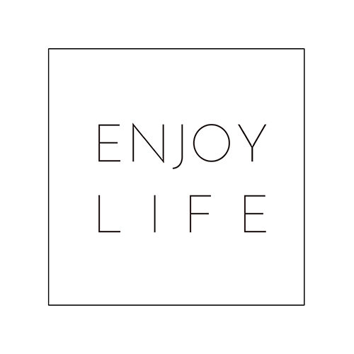 ENJOY LIFE OILS