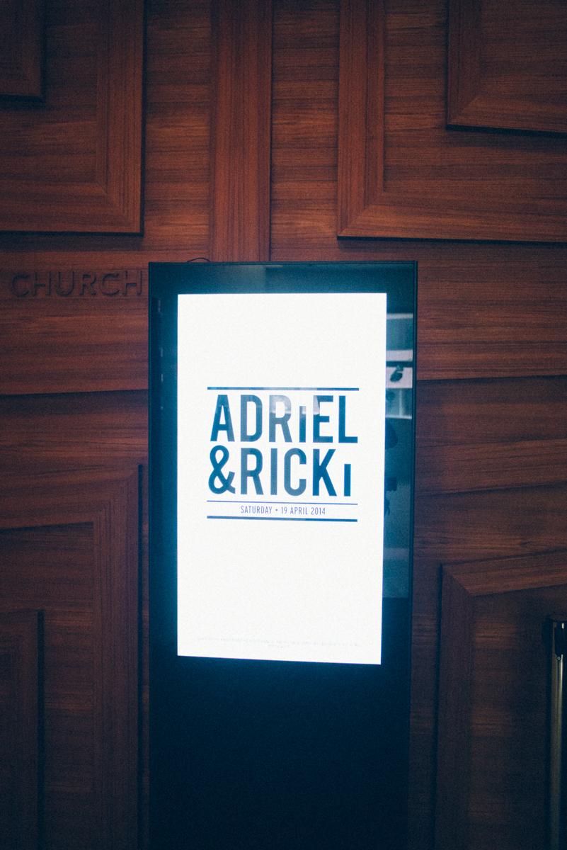 adriel_ricki_1.jpg