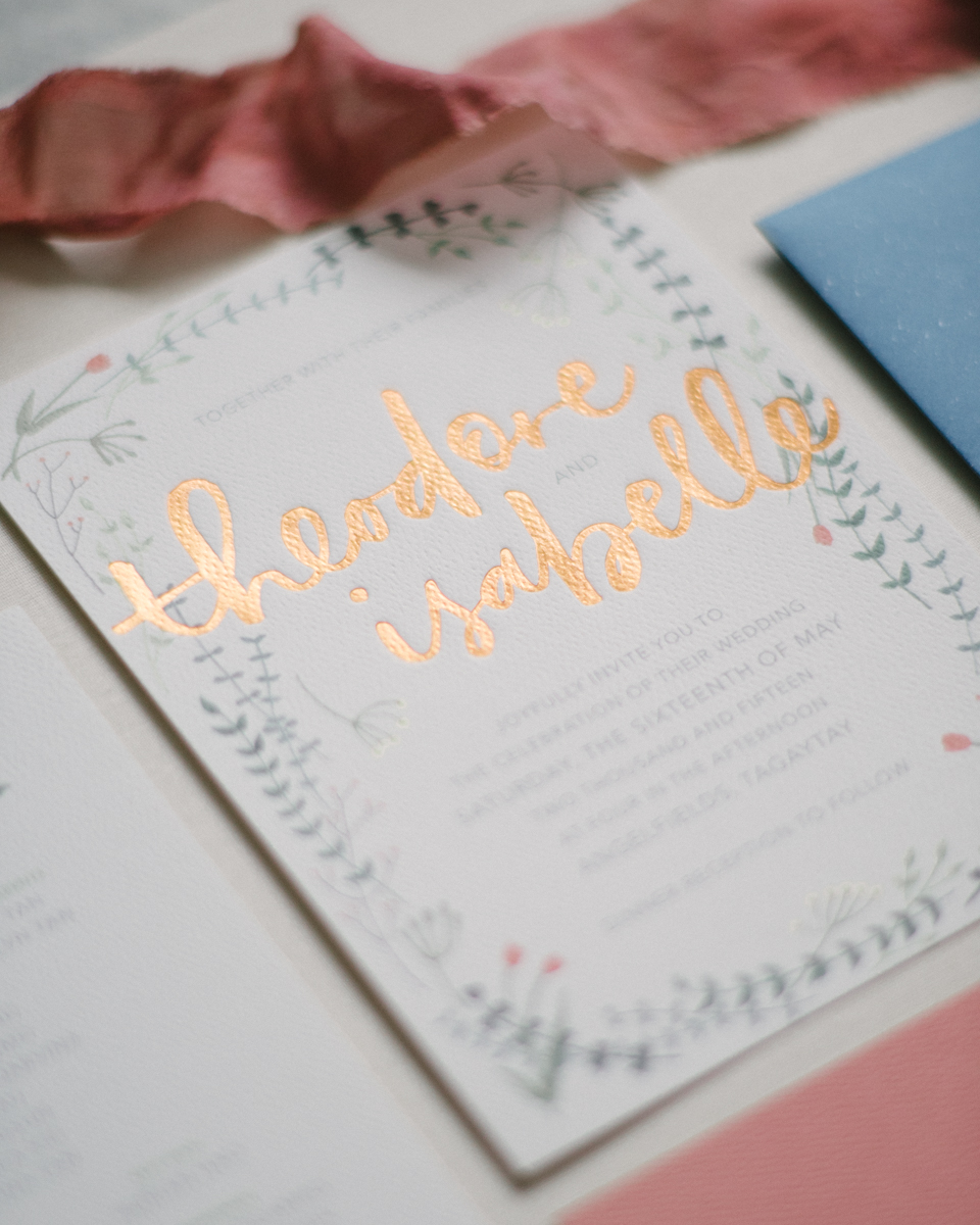 calligraphy_24.jpg
