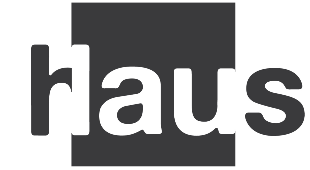 Lauhaus.co
