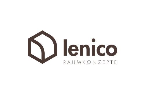 yg-lenico-logo.jpg