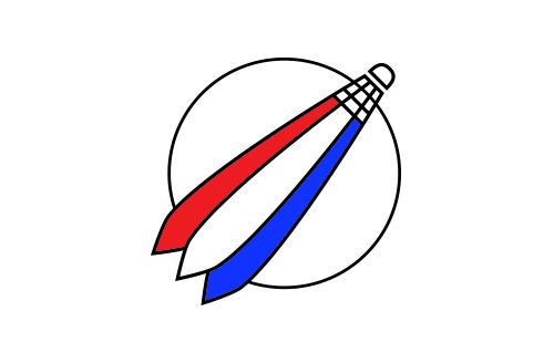 yg-badminton-logo.jpg