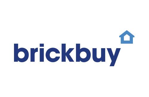 yg-brickbuy-logo.jpg